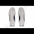 ASICS MATFLEX 6GS-1084A007-402 Gyerek birkózócipő (sötétkék-ezüst)