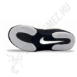 NIKE INFLICT 3-325256-005(fekete)