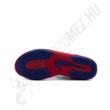 NIKE INFLICT 3 (piros-fehér-kék)