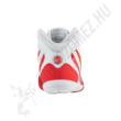 NIKE FREEK-316403-166(fehér-piros)