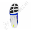 NIKE FREEK-316403-147 (kék-fehér-sárga)