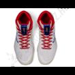 ASICS JB ELITE  IV (fehér-kék-piros)
