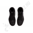 ASICS JB ELITE IV-1081A016-002(fekete)