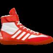 ADIDAS COMBAT SPEED 5-BA8008(piros)