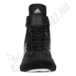 ADIDAS COMBAT SPEED 5-BA8007-(fekete)