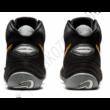 ASICS DAN GABLE EVO-1081A018-004(fekete-arany)