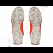 ASICS MATFLEX 6GS Gyerek birkózócipő(Piros-koral)