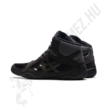 Asics Snapdown 3-1081A030-002(fekete)