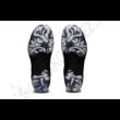 JB ELITE V-002 Birkozócipő(fekete)