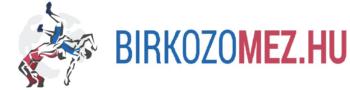 Birkozomez.hu