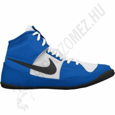 NIKE FURY (kék-fehér)