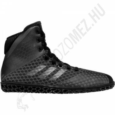 ADIDAS MAT WIZZARD IV.-AC6971-(fekete)