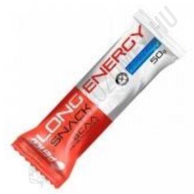 Long Energy szelet