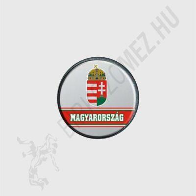 Kitűző kicsi Magyarország