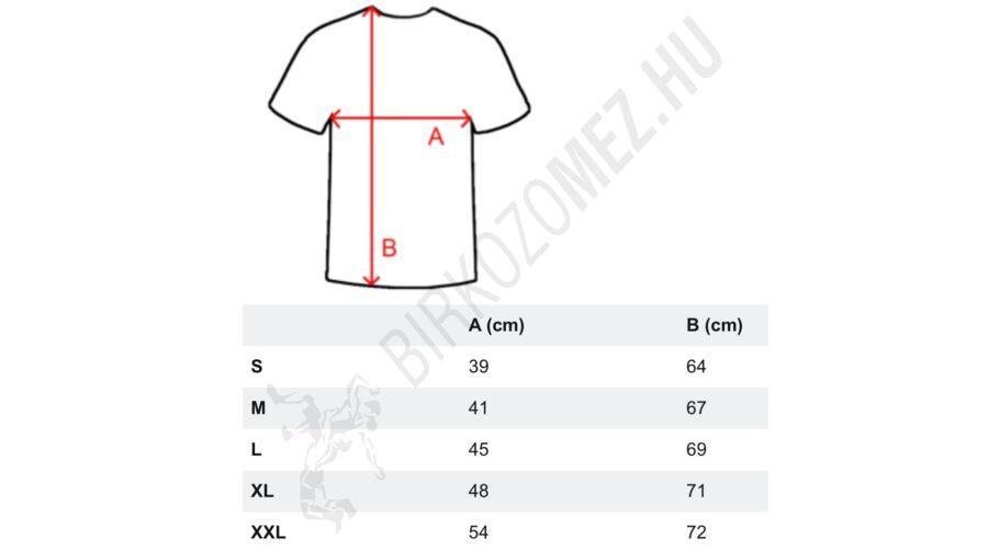 ae3a0d658e Szürke-rózsaszín mintás prémium póló - NŐI - Birkózómez
